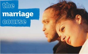 Marriage-Course-710x440